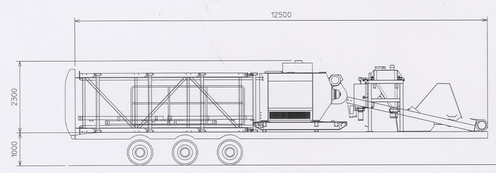 probet s r o     v u0161e pro beton     mobile mixing plant